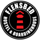 Logo Flensbed